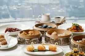 #1 Jin Xuan Food
