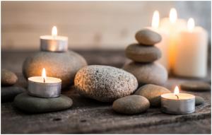 Jingdu Massage