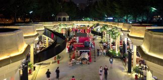 Best Nightlife Places in Found 158 Shanghai