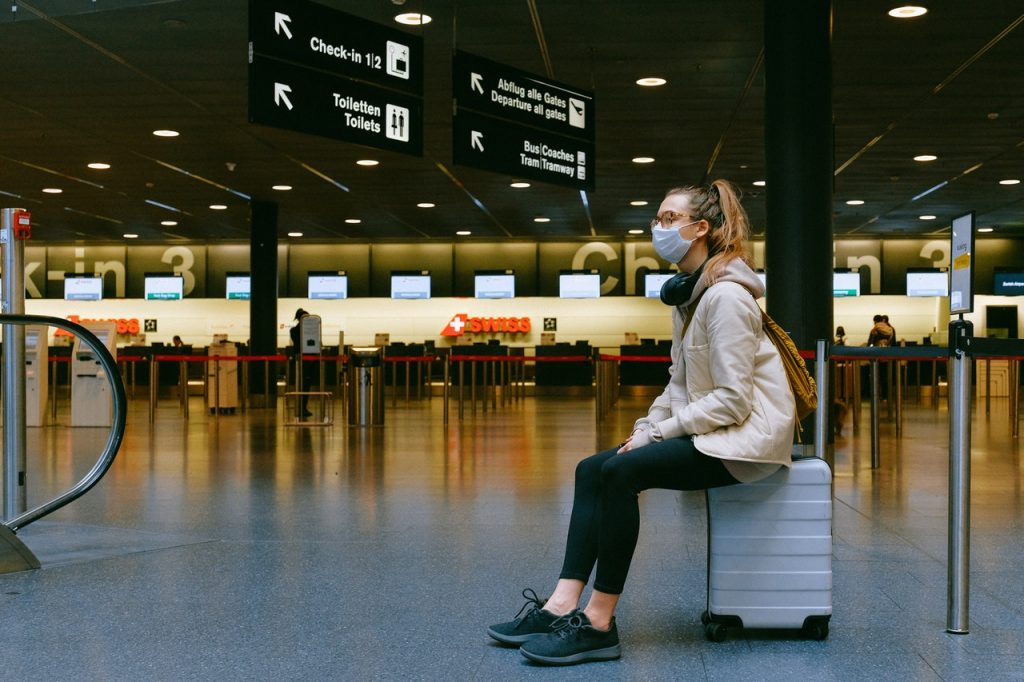 How Long is the Layover Duration?