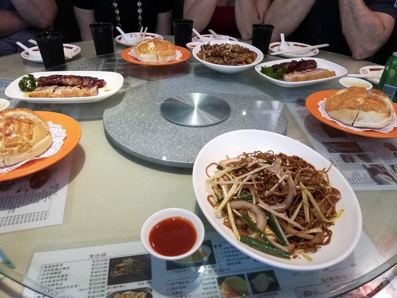 Shanghai_UnTour_Dishes