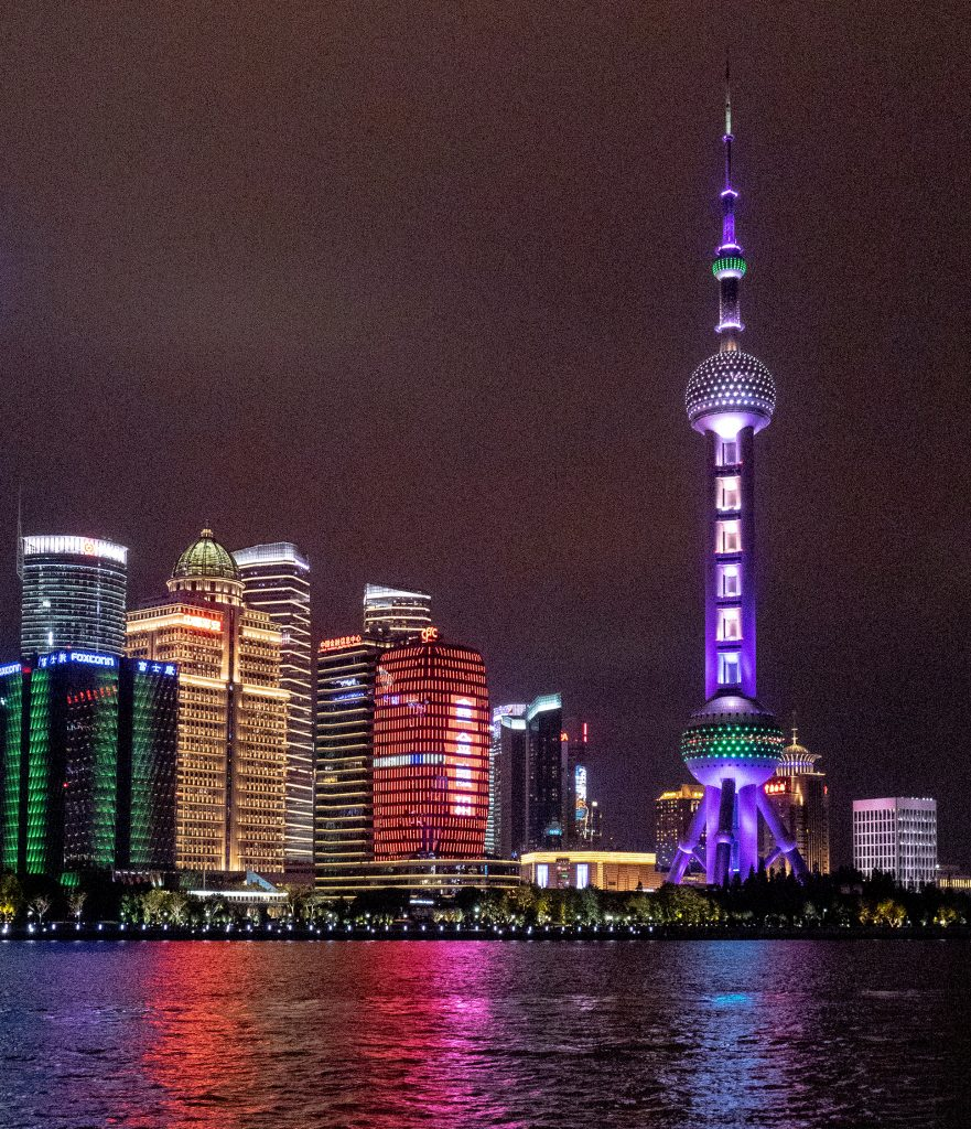 The_Oriental_Pearl_Radio_&_Television_Tower_at_night