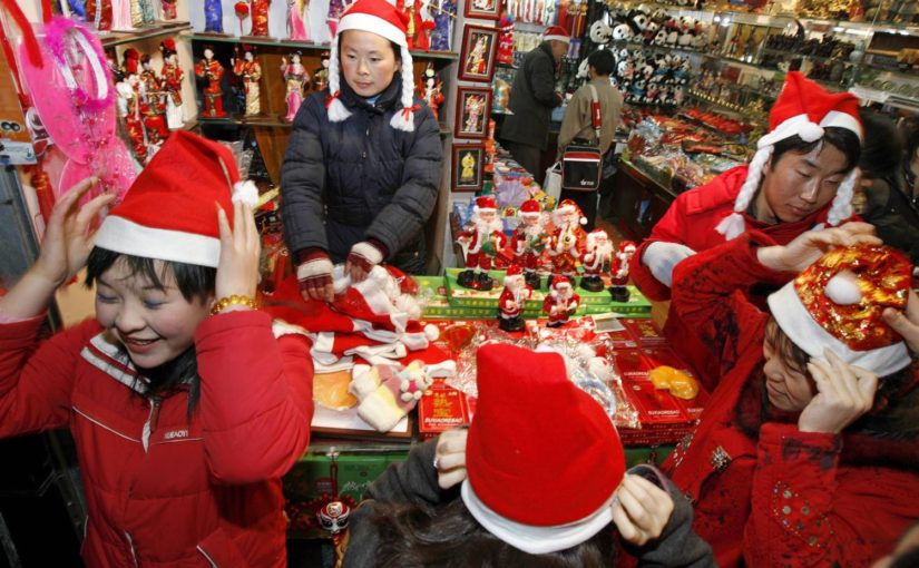 christmas-in-china-