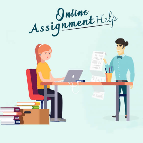 Accurate Geometrics Assignment Help Services by BookMyEssay - Travel, Dining, Nightlife, Jobs, Classifieds, Events,Business Reviews, things in Shanghai