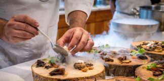 Xintiandi Shanghai: 19 Restaurants You Must Try