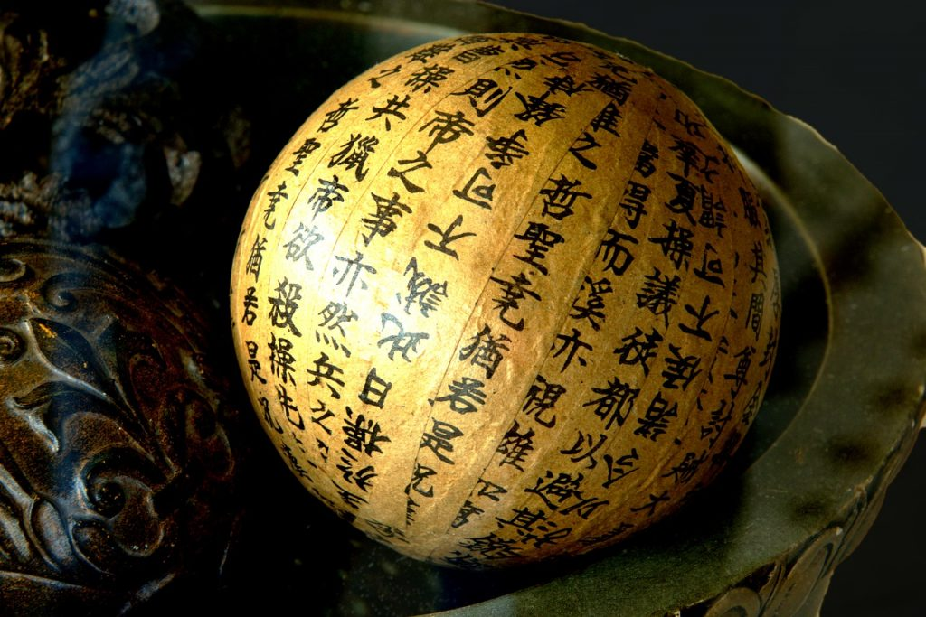 How Hard Is It To Learn Mandarin?