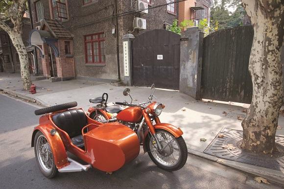 Shanghai-sidecar-MICE
