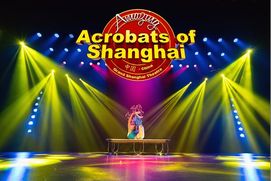 amazing-acrobats-of-shanghai