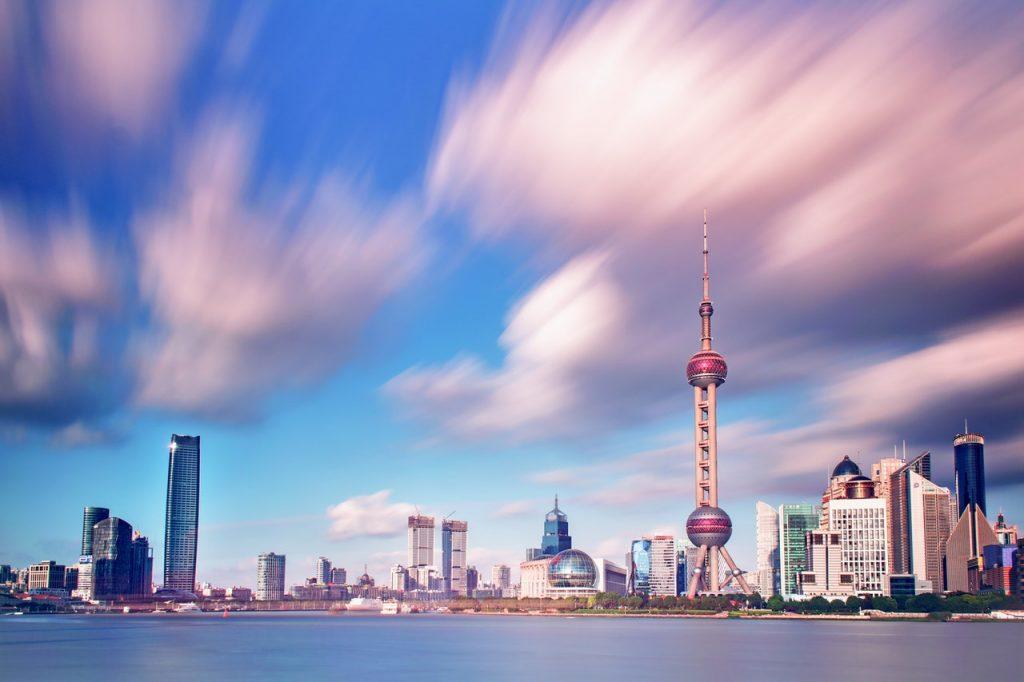 Oriental_Pearl_Tower