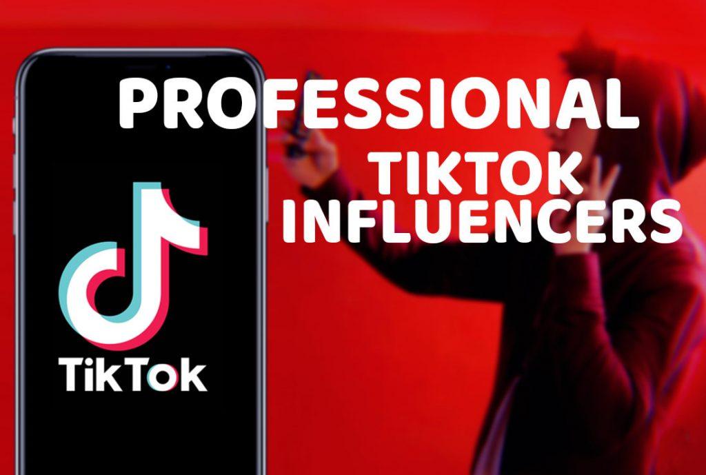 Utilize Influencer Marketing