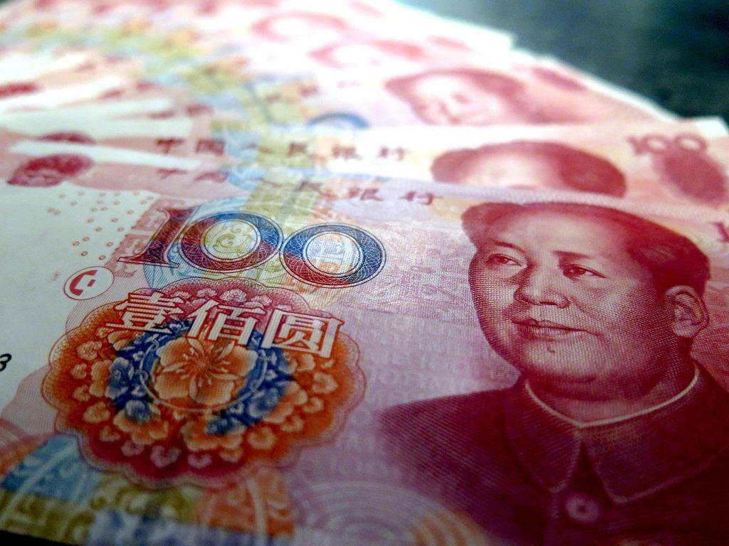 money-742052_1920