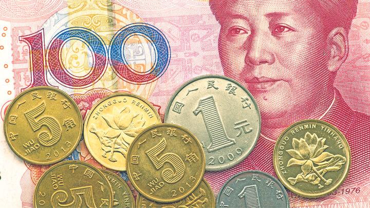 money-banks-china-renminbi