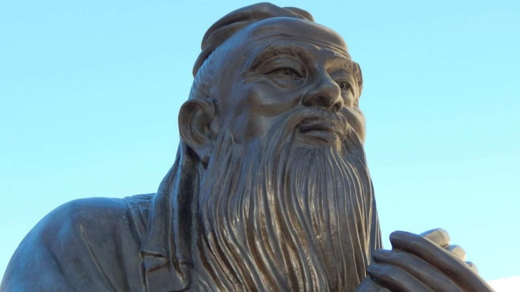 Confucianism-Shaping-Asian-Cultures-for-over-2000-Years-1-1