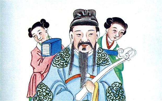 confucian-feminism